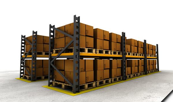 ALI : Asosiasi Logistik Indonesia